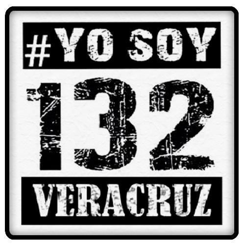COMUNICADO DEL #YOSOY132ITAM